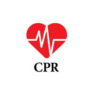 Image result for cpr image