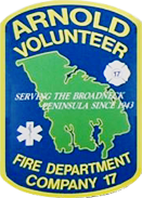 left-top-logo